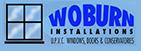 Woburn Installations