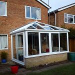 Amersham Conservatories