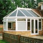 Conservatory Quote