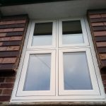 Hertfordshire Double Glazing