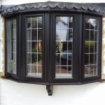 Buckinghamshire Double Glazing