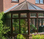 High Wycombe Conservatories