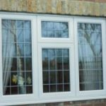 Double Glazing Special Offer